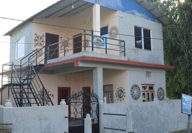 उदयपुरको बेल्हामा थारु संग्रहालय स्थापना (फोटो फिचर सहित)